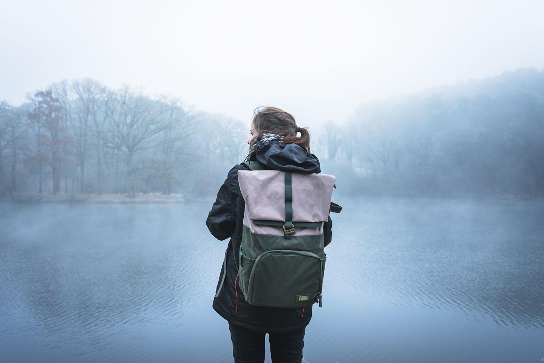 voyage en bretagne en hiver