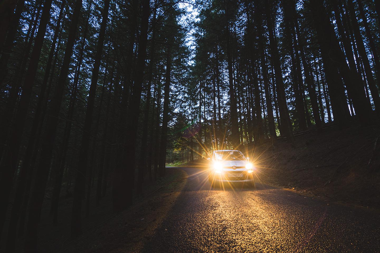route beaujolais vert